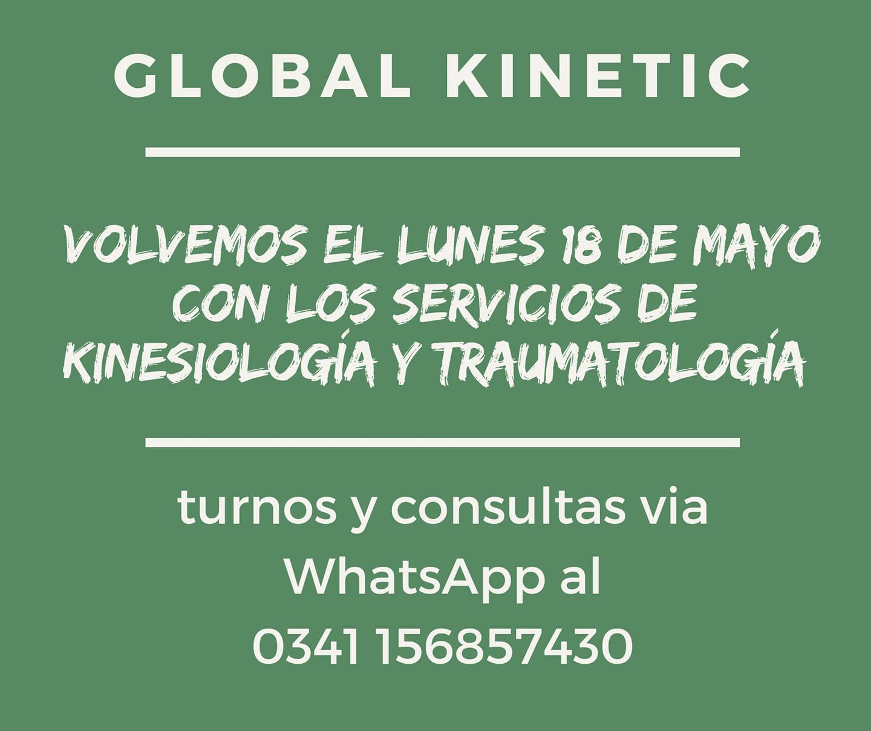 consultorio-abierto-kinesiologia